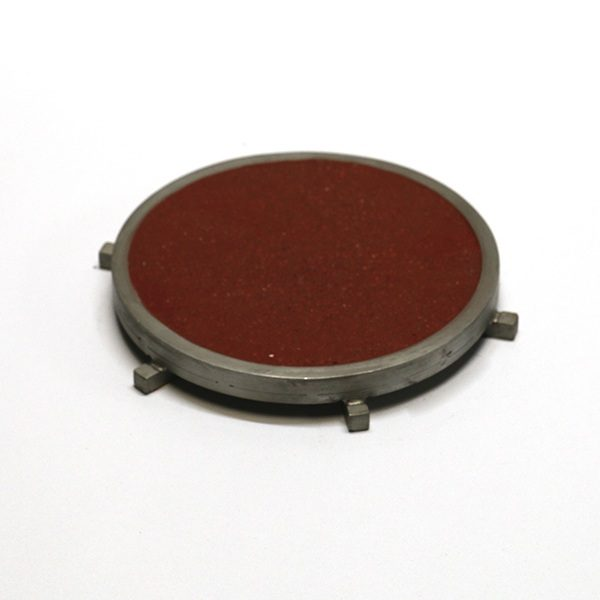 Gully Cover - Resin Filled Tray Drain Cover